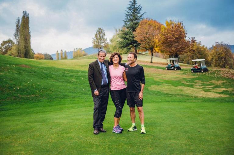Foto del golf club i Ciliegi_5